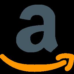 Amazon | Bulat Gafarov
