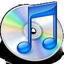iTunes | Bulat Gafarov